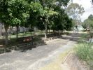 RAR Memorial Walkway - Scenic view