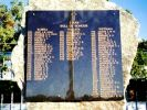 2nd Battalion The Royal Australian Regiment Memorial