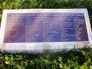 Mackay Rats of Tobruk Memorial