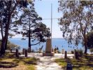 Macleay Island War Memorial