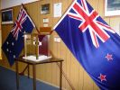 Bundaberg Vietnam Veterans Association Tribute