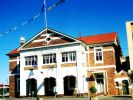 Toowoomba Soldiers Memorial Hall