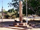 Mount Isa War Memorial