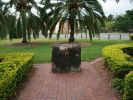 Yeronga WWII United States Army Memorial