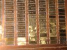 Barkly Tablelands Shire Council Roll of Honour