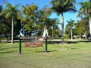Bundaberg Rats of Tobruk Memorial