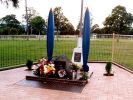Kenilworth War Memorial - 1997