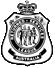 Returned & Services League of Australia