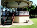 Bundaberg Alexandra Park War Memorial - 2009