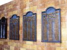 Dalby RSL WWI Roll of Honour