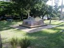New Farm Sandakan War Memorial