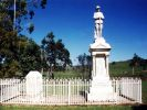 Cooyar War Memorial